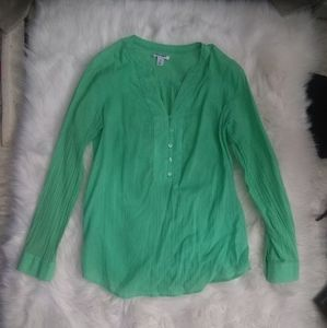 Women's Old Navy Long Sleeve